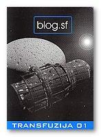 blog.sf